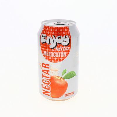 360-Bebidas-y-Jugos-Jugos-Nectares_7421600304696_1.jpg