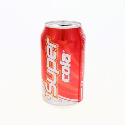 360-Bebidas-y-Jugos-Refrescos-Refrescos-de-Cola_7401002301288_1.jpg