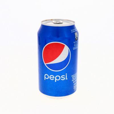 360-Bebidas-y-Jugos-Refrescos-Refrescos-de-Cola_7401005904011_1.jpg