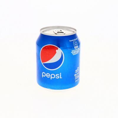 360-Bebidas-y-Jugos-Refrescos-Refrescos-de-Cola_7401005956010_1.jpg
