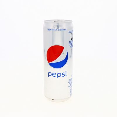 360-Bebidas-y-Jugos-Refrescos-Refrescos-de-Cola_7401005980855_1.jpg
