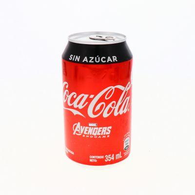 360-Bebidas-y-Jugos-Refrescos-Refrescos-de-Cola_7411001889090_1.jpg