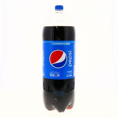 360-Bebidas-y-Jugos-Refrescos-Refrescos-de-Cola_7421601101614_1.jpg