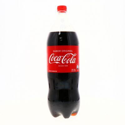 360-Bebidas-y-Jugos-Refrescos-Refrescos-de-Cola_784562010508_1.jpg