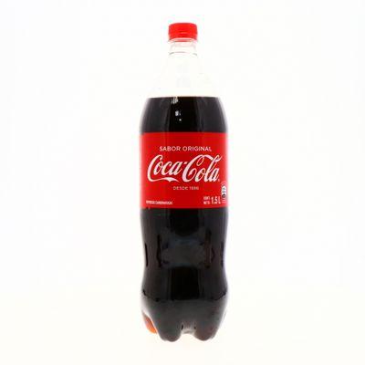 360-Bebidas-y-Jugos-Refrescos-Refrescos-de-Cola_784562010553_1.jpg