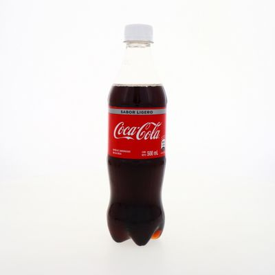 360-Bebidas-y-Jugos-Refrescos-Refrescos-de-Cola_784562021351_1.jpg