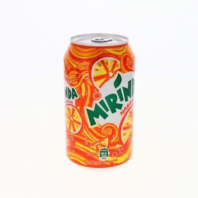 360-Bebidas-y-Jugos-Refrescos-Refrescos-de-Sabores_7401005904110_1.jpg