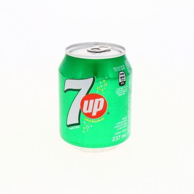 360-Bebidas-y-Jugos-Refrescos-Refrescos-de-Sabores_7401005956034_1.jpg