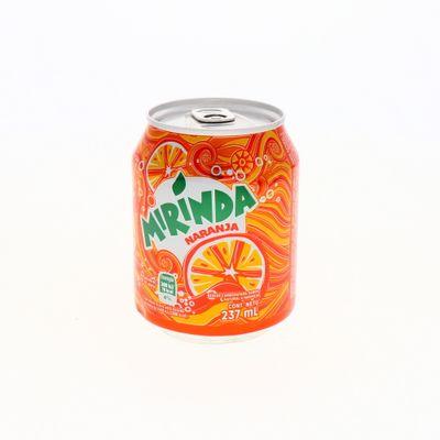 360-Bebidas-y-Jugos-Refrescos-Refrescos-de-Sabores_7401005956119_1.jpg