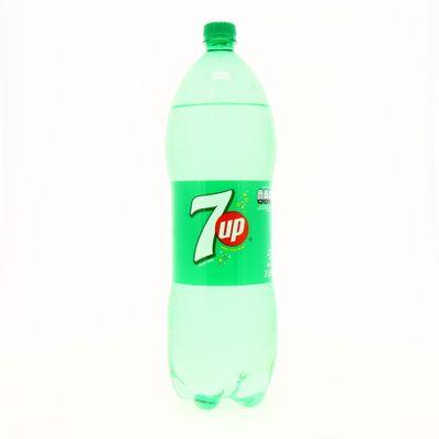 360-Bebidas-y-Jugos-Refrescos-Refrescos-de-Sabores_7421601100075_1.jpg