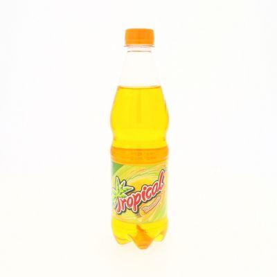 360-Bebidas-y-Jugos-Refrescos-Refrescos-de-Sabores_784562016357_1.jpg