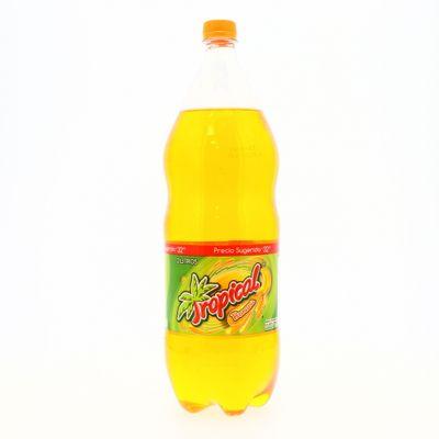 360-Bebidas-y-Jugos-Refrescos-Refrescos-de-Sabores_784562016500_1.jpg