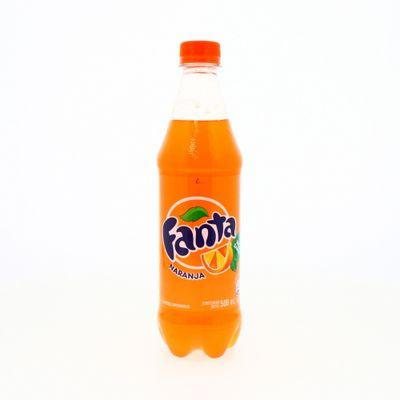 360-Bebidas-y-Jugos-Refrescos-Refrescos-de-Sabores_784562026356_1.jpg