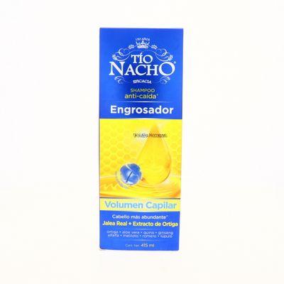 360-Belleza-y-Cuidado-Personal-Cuidado-del-Cabello-Shampoo_650240035166_1.jpg