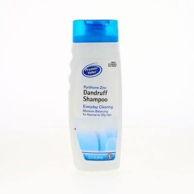 360-Belleza-y-Cuidado-Personal-Cuidado-del-Cabello-Shampoo_840986057205_1.jpg