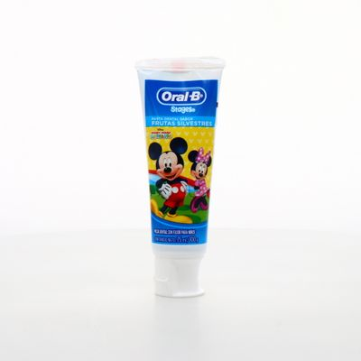 360-Belleza-y-Cuidado-Personal-Cuidado-Oral-Pasta-Dental-Blanqueadora-y-Sensitivas_3014260279165_1.jpg