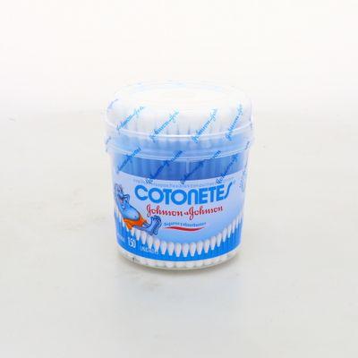 360-Belleza-y-Cuidado-Personal-Desechables-Higiene-y-Belleza-Personal-Toallitas-Hisopos-y-Algodon_7891010032937_1.jpg
