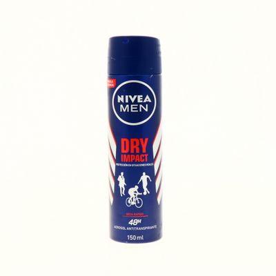 360-Belleza-y-Cuidado-Personal-Desodorante-Hombre-Desodorante-en-Aerosol-Hombre_4005808293551_1.jpg
