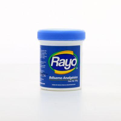 360-Belleza-y-Cuidado-Personal-Farmacia-Unguentos_734474701216_1.jpg