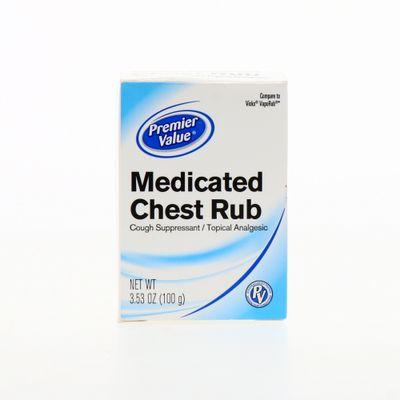 360-Belleza-y-Cuidado-Personal-Farmacia-Unguentos_840986016561_1.jpg