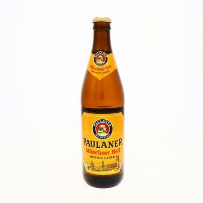 360-Cervezas-Licores-y-Vinos-Cervezas-Cerveza-Botella_4066600020042_1.jpg
