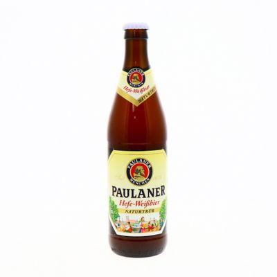 360-Cervezas-Licores-y-Vinos-Cervezas-Cerveza-Botella_4066600060741_1.jpg