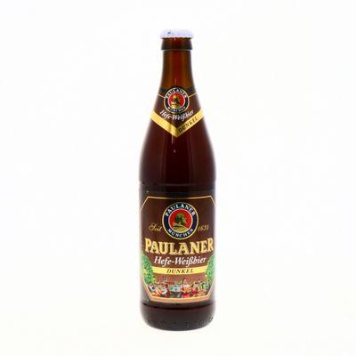 360-Cervezas-Licores-y-Vinos-Cervezas-Cerveza-Botella_4066600303336_1.jpg