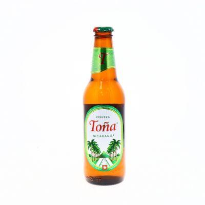 360-Cervezas-Licores-y-Vinos-Cervezas-Cerveza-Botella_702596001002_1.jpg