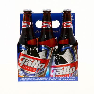 360-Cervezas-Licores-y-Vinos-Cervezas-Cerveza-Botella_7401000701875_1.jpg