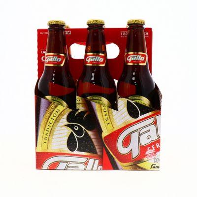 360-Cervezas-Licores-y-Vinos-Cervezas-Cerveza-Botella_7401000702049_1.jpg