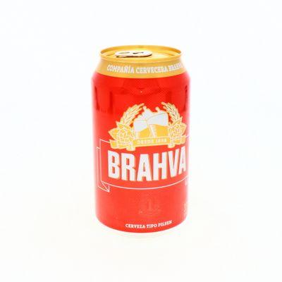360-Cervezas-Licores-y-Vinos-Cervezas-Cerveza-Lata_7401102692668_1.jpg