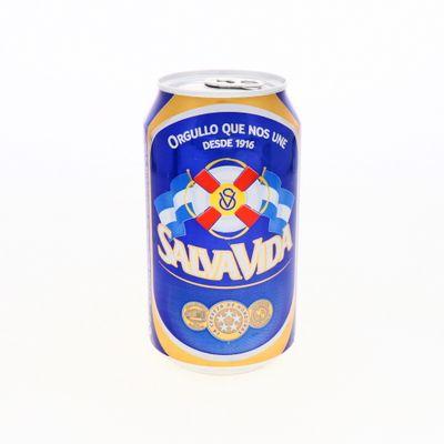 360-Cervezas-Licores-y-Vinos-Cervezas-Cerveza-Lata_784562401054_1.jpg
