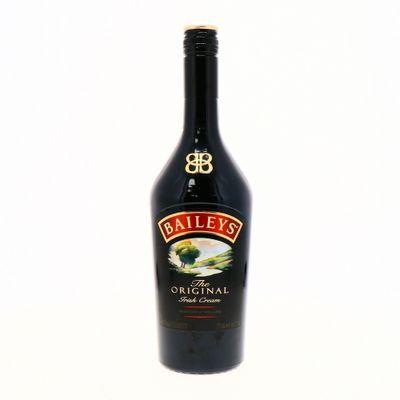 360-Cervezas-Licores-y-Vinos-Licores-Cremas-de-Licor_5011013100132_1.jpg