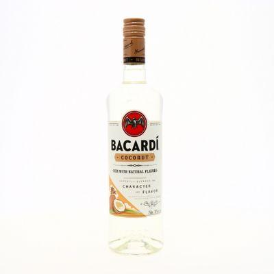 360-Cervezas-Licores-y-Vinos-Licores-Ron_080480400637_1.jpg