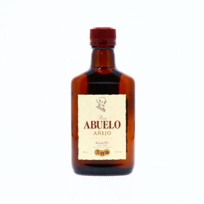 360-Cervezas-Licores-y-Vinos-Licores-Ron_088291100036_1.jpg