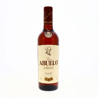 360-Cervezas-Licores-y-Vinos-Licores-Ron_088291100050_1.jpg