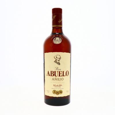 360-Cervezas-Licores-y-Vinos-Licores-Ron_088291100302_1.jpg