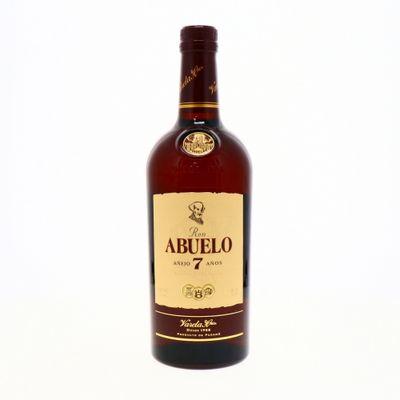360-Cervezas-Licores-y-Vinos-Licores-Ron_088291110301_1.jpg