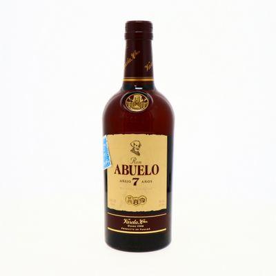 360-Cervezas-Licores-y-Vinos-Licores-Ron_088291110356_1.jpg