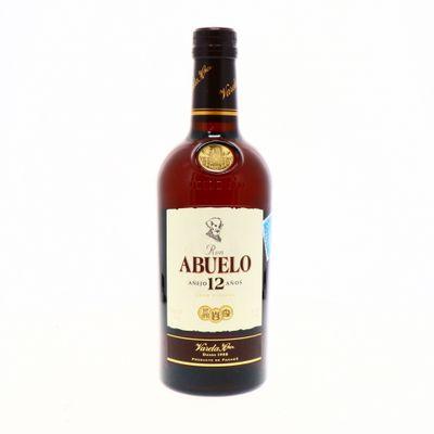 360-Cervezas-Licores-y-Vinos-Licores-Ron_088291120355_1.jpg