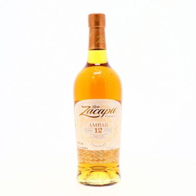 360-Cervezas-Licores-y-Vinos-Licores-Ron_7401005010583_1.jpg