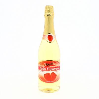 360-Cervezas-Licores-y-Vinos-Licores-Sangria-y-Sidra_7401006500533_1.jpg