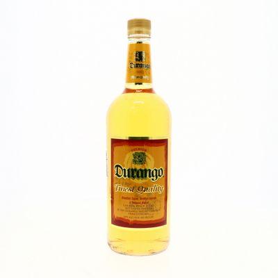 360-Cervezas-Licores-y-Vinos-Licores-Tequila_084279349657_1.jpg