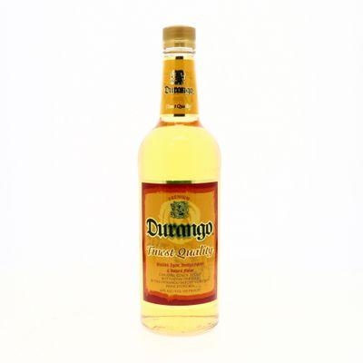 360-Cervezas-Licores-y-Vinos-Licores-Tequila_084279971018_1.jpg