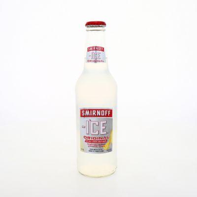 360-Cervezas-Licores-y-Vinos-Licores-Vodka_082000723844_1.jpg