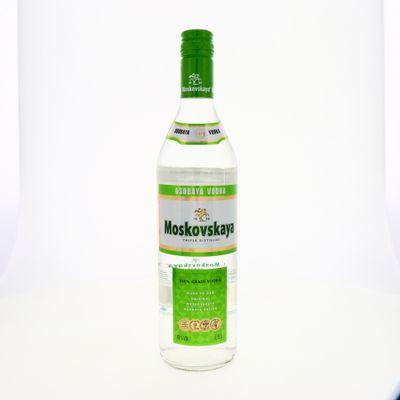 360-Cervezas-Licores-y-Vinos-Licores-Vodka_4750021001116_1.jpg