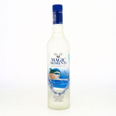 360-Cervezas-Licores-y-Vinos-Licores-Vodka_8902147014921_1.jpg
