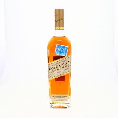 360-Cervezas-Licores-y-Vinos-Licores-Whisky_5000267107776_1.jpg