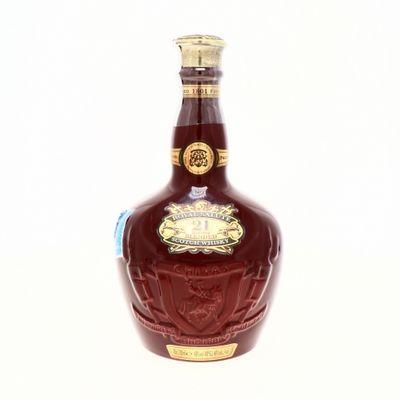 360-Cervezas-Licores-y-Vinos-Licores-Whisky_5000299211243_1.jpg