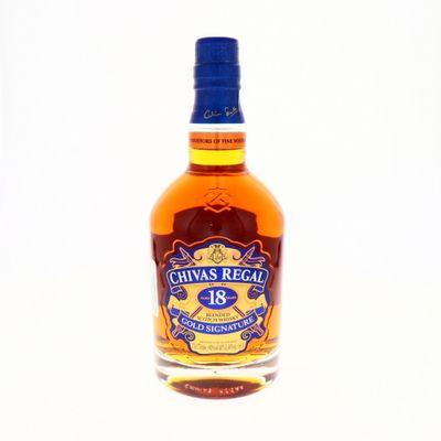 360-Cervezas-Licores-y-Vinos-Licores-Whisky_5000299225028_1.jpg